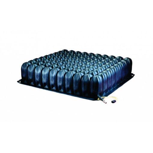 Roho High Profile egy légkamrás antidecubitus ülőpárna (10 cm magas)