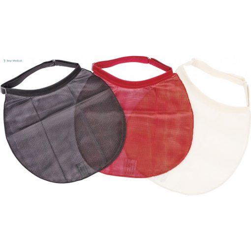 TRACHEOTEX® sztóma takaró, 5 rétegű, 34-46 cm