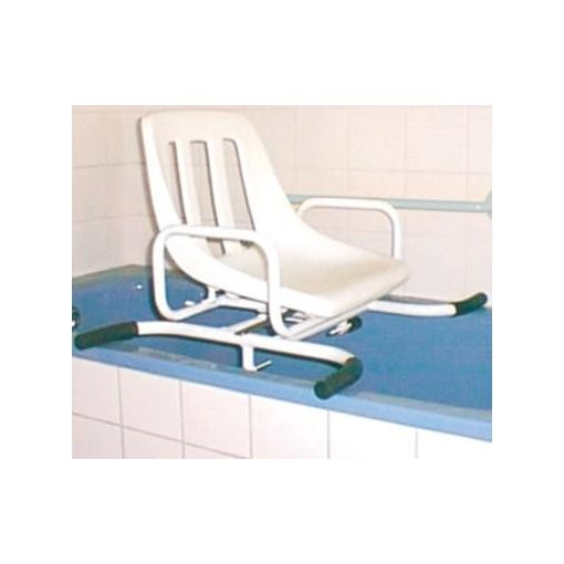 B-4295 Kifordítható fürdőkád ülőke