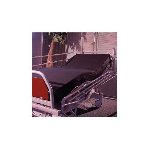 GL Matracvédő gumis (felülről az ágyra húzható, inkontinencia huzat)