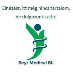 Mobilitás eszközei kerekesszékek, mopedek Termékeink kat