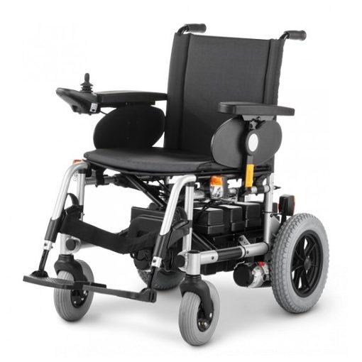 elektromos kerekes székek