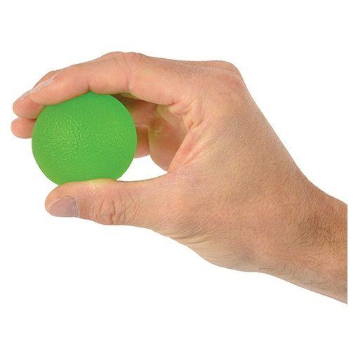 MSD Band kézerősítő tojás