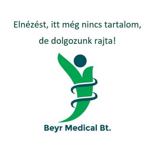 Tehermentesítő (kezelő) cipő