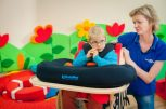 Gyermek rehabilitációs eszközök