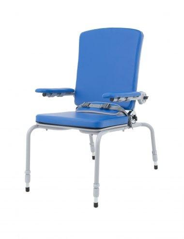 Jordi ápolási szék - alap változat